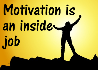 Inspiring Quotations to Motivate